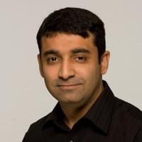 Software Engineer Leader Sunil
